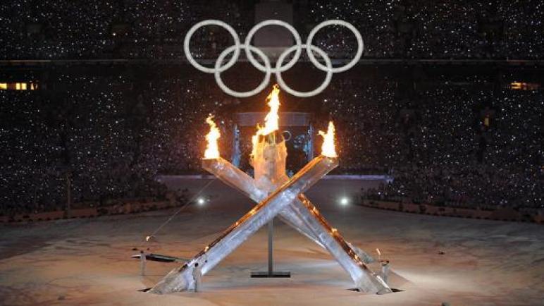 اللجنة الأولمبية اليونانية: احتفالات إيقاد الشعلة الأولمبية بدون جمهور