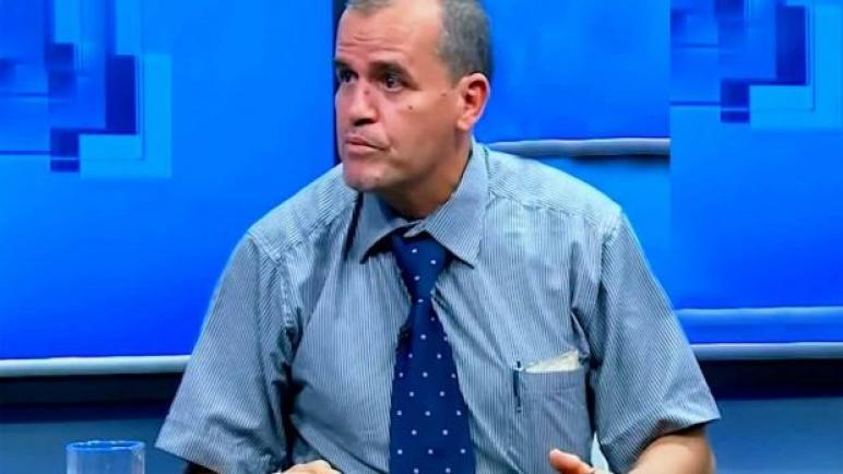 وزير التجارة في زيارة فجائية إلى سوق الجملة للخضر والفواكه