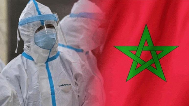 المغرب: أعلى هيئة علمية تجيز عدم غسل المتوفين بكورونا