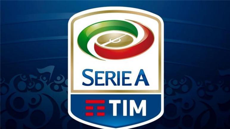 الاتحاد الإيطالي يبدأ الاستعداد لاستكمال الدوري الكروي